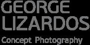 george-lizardos-logo-dark